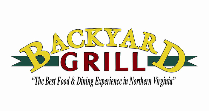 Backyard Grill Amp Bar Happy Hours Chantilly Chantilly