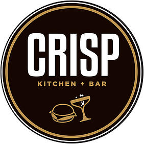 Crisp Kitchen Bar Washington Dc