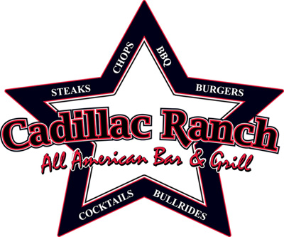 Cadillac Ranch Happy Hours (National Harbor - Oxon Hill, MD ...