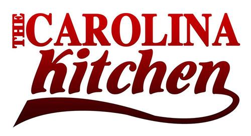 Carolina Kitchen Bar And Grill Hyattsville Md