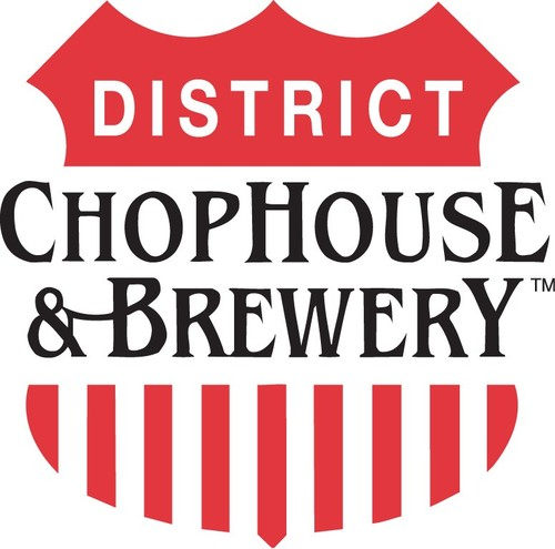 District Chophouse Amp Brewery Happy Hours Penn Quarter