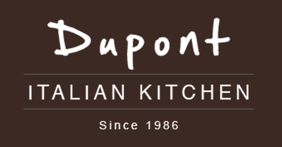 Dupont Italian Kitchen Happy Hours Dupont Circle Washington Dc