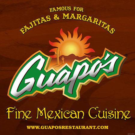 Guapo S Restaurant Happy Hours Tenleytown Washington Dc