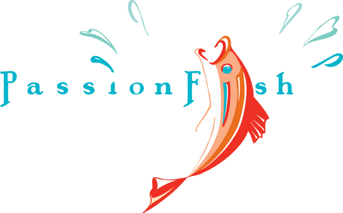 passionfish happy hours reston town center reston va