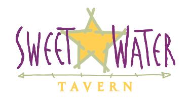 Sweetwater Tavern Happy Hours (Merrifield - Falls Church, VA