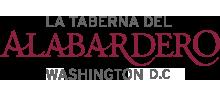 Image result for taberna del alabardero logo