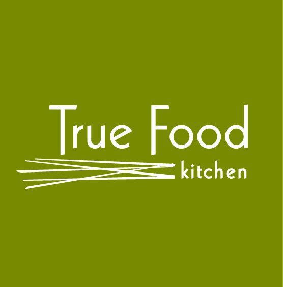 true food kitchen happy hours  mosaic fairfax  va mexican restaurant logos with cactus mexican restaurant logos with acme