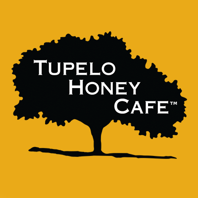 Tupelo Honey Cafe Happy Hours Courthouse Arlington Va Washington Dc S Best And Most Complete Happy Hour Guide