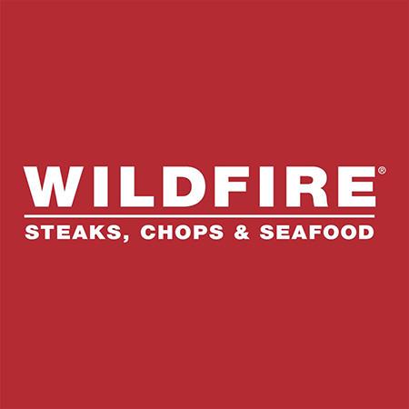 Wildfire Restaurant Va