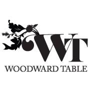 Woodward Table Happy Hours Downtown Dc Washington Dc